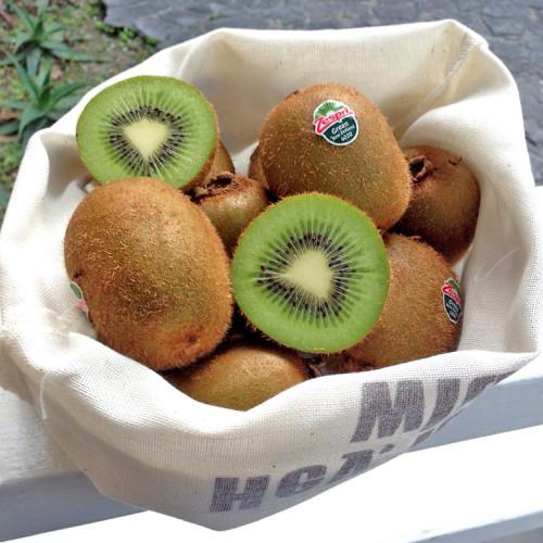 紐西蘭綠色奇異果22粒/3.5kg/盒