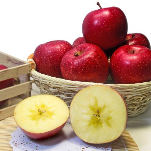 日本青森蜜蘋果禮盒14粒/5kg/盒
