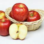 美國華盛頓富士蘋果72粒/20kg/箱