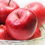 日本青森蜜蘋果32粒/10kg/箱