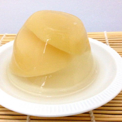 日本長崎鮮果凍(8盒) 230g×6個入/盒